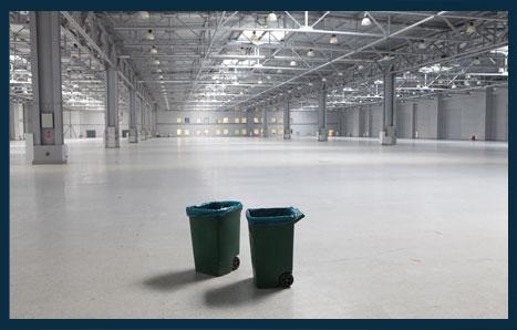Limpieza y Mantenimiento | Vase Out